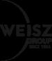 dt_weiszgroup_logov
