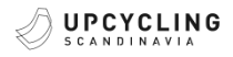 dt_upcycling_logo
