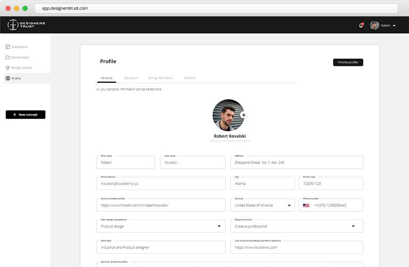 dt_designers_profile_product_shot