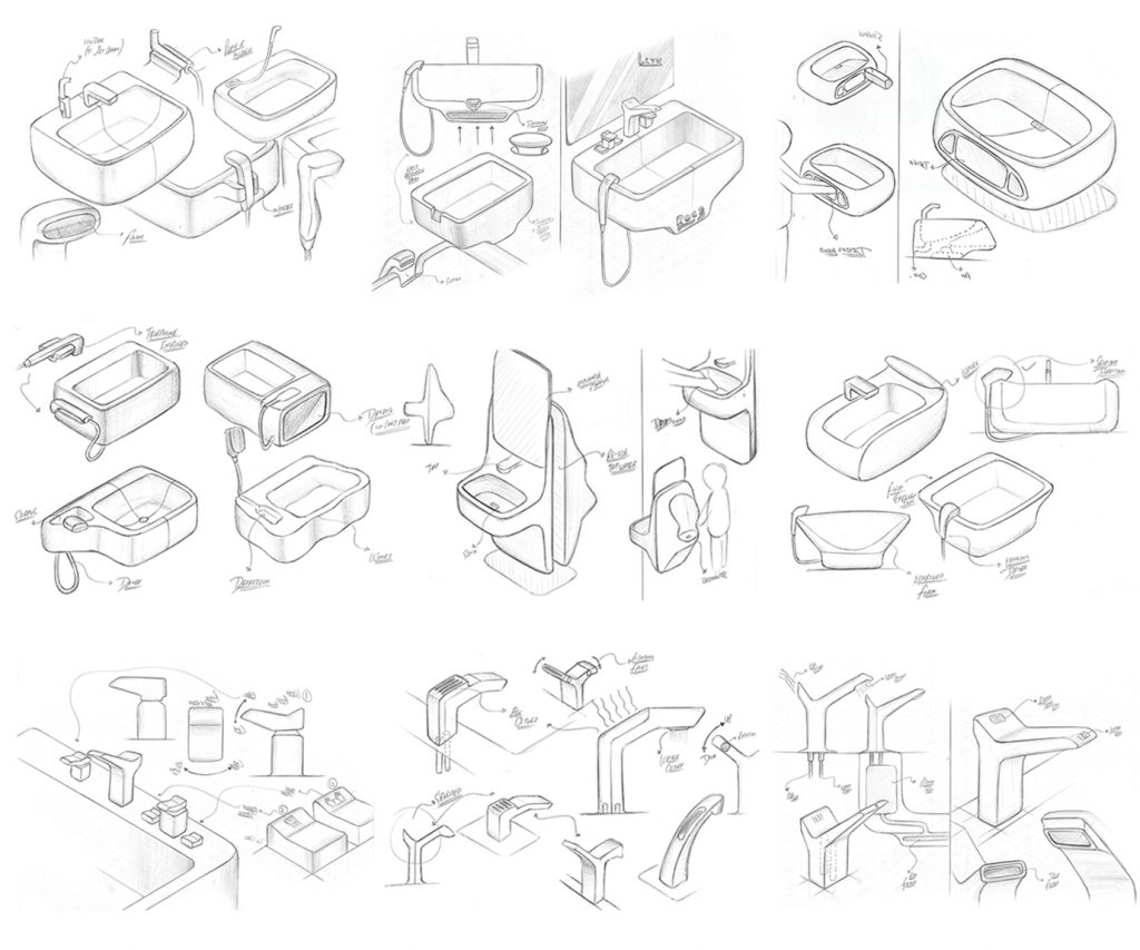 dt_sanjay_yadav_ideation_sketches