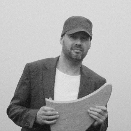 Ulrick Lowenstein