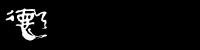 dt_detaogroup_logo