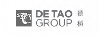 detaogroup_200x100_mobile