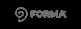 formamarine_200x100_mobile