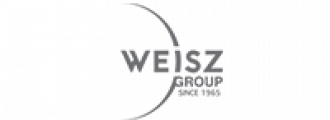 weiszgroup_200x1002_mobile